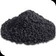 absorption sur charbon actif